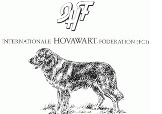 International Hovawart Federation - click here to be taken to their website